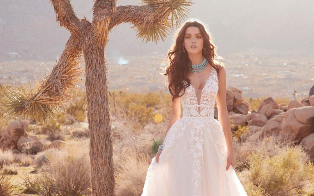 Real Bride | Jessica
